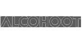 Alcohoot'